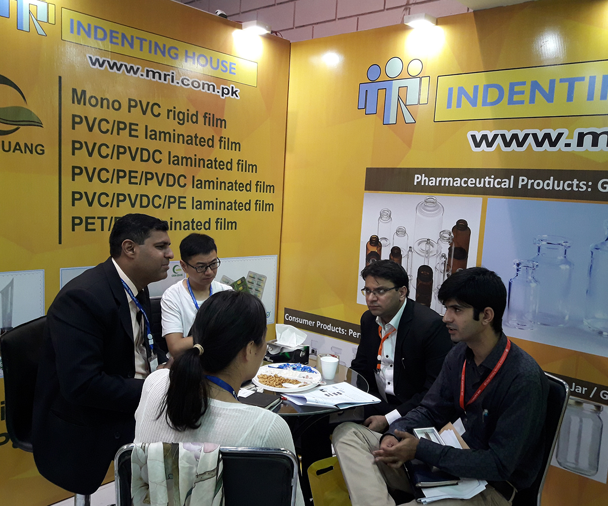 http://www.mri.com.pk/wp-content/uploads/gallery/ABAD-EXPO-9.jpg